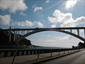 Image for Ponte da Arrábida - Porto, Portugal