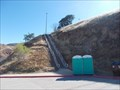 Image for Kaweah Boat Ramp - Lemon Hill Rec Area - CA