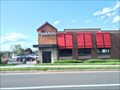 Image for Applebee's - Route 287 - Broomfield, CO