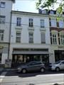 Image for Wohn- und Geschäftshaus - Thomas-Mann-Straße 17 - Bonn, NRW, Germany