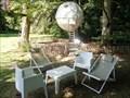 Image for Tree house - Kalmthout - Belgium