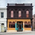 Image for Offices, 133-135 York St, Albany, WA, Australia