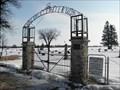 Image for Gimli Cemetery - Gimli MB