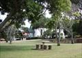 Image for Honolii Park  -  Wailuku, HI