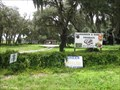 Image for Maddox & Sons Produce - Sumterville, FL