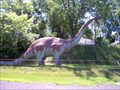Image for Prehistoric Forest - Onsted (Irish Hills), MI