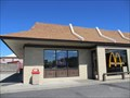 Image for Main St McDs - Colville, WA
