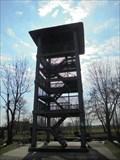Image for Look-Out Tower - Boerinn - Kamerik
