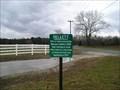 Image for Dellett - Indian Mills (Shamong Twp.), NJ