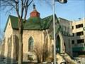 Image for GAR Memorial Building - Aurora, Illinois