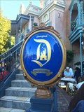 Image for Disneyland Dream Suite - Anaheim, CA