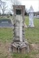 Image for P.T. Tarter - Dodd City Cemetery - Dodd City, TX
