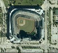 Image for Rangers Ballpark in Arlington - Arlington, Texas