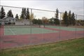 Image for Bowness Senior Centre Tennis - Calgary, Alberta