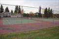 Image for Bowness Senior Centre Tennis - Calgary, Alberta
