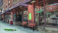 Image for Midnight Rose Hotel & Casino - Cripple Creek, CO