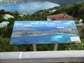 Image for Mountain Top Observation Deck - St. Thomas, US Virgin Islands