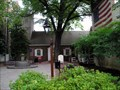 Image for The Betsy Ross House - Philadelphia, PA