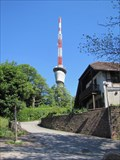 Image for Fernsehturm Heidelberg - Heidelberg, Germany