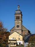 Image for St. Martin (Hillesheim), RLP / Germany