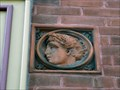 Image for Frieze Art @ Private Victorian - Abbottstown, PA