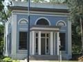 Image for OLDEST -- Surviving Bank Building in Florida