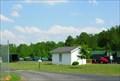 Image for DO--684 Center Road--Cartersville--GA
