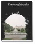 Image for Drottningholms slott / Drottningholm Palace - Stockholm, Sweden