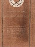 Image for General Eisenhower - Eisenhower Presidential Library - Abilene, KS