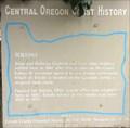 Image for Toledo - Central Oregon Coast Historic Site