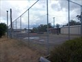 Image for Ashford Tennis Court - Ashford, NSW