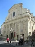 Image for Chapelle du Collège des Jésuites (Musée Lapidaire) - Avignon/France