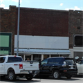 Image for 114 W. Main - Ardmore Historic Commercial District - Ardmore, OK