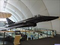 Image for Eurofighter Typhoon DA2 - RAF Museum, Hendon, London, UK