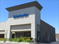 Image for Elkhorn Plaza Veterinary Clinic - Sacramento, CA