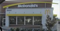 Image for McDonalds - Barton Rd - Grand Terrace, CA