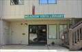 Image for Meadow Vista Library - Meadow Vista, CA