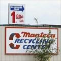 Image for Manteca Recycling Center - Manteca, CA