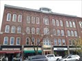 Image for 73 (formerly 71-77) Main Street, Blanchard Block, 1883-84 - Montpelier Historic District - Montpelier, Vermont