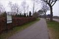 Image for 11 - Onstwedde - NL - Netwerk Fietsknooppunten Groningen