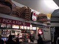 Image for Arby's - South Centre Mall - Calgary, Alberta