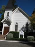Image for Kenwood Community Church - Kenwood, CA