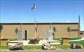 Image for Cimarron Veterans Memorial ~ Boise City, OK