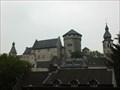 Image for Burg Stolberg - Oberstolberg, Nordrhein-Westfalen / Germany
