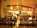 Image for Johnny Rockets - Venetian Food Court - Las Vegas, NV