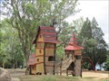 Image for Picnic Point Playground - Toowoomba, Qld, Ausralia