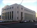 Image for Post Office and Federal Building - Reno, NV