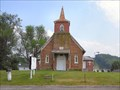 Image for Paperville Presbyterian Church - Bristol, Tennnessee