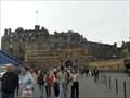 Image for Edinburgh Castle - Scotland (Edinburgh) Edition - Edinburgh, Scotland
