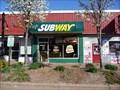 Image for Subway - Turners Falls MA